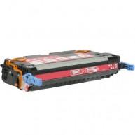 Cartus toner HP Q6473A HP502A Magenta compatibil