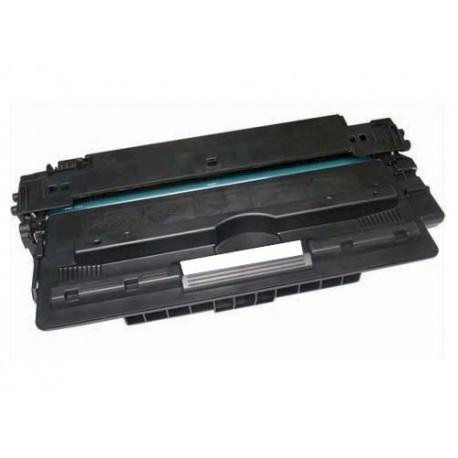 Cartus toner compatibil HP Q7516A HP16A