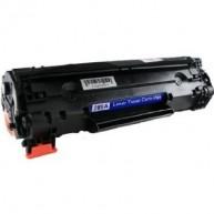 Cartus toner compatibil HP CE285A HP 85A