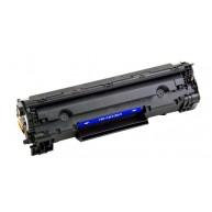 Cartus toner compatibil HP CB435A HP 35A