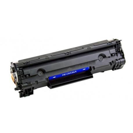 Cartus toner compatibil HP CB435A HP35A