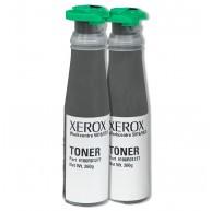 Cartus toner Xerox WC5020 WC5016 compatibil 106R01277