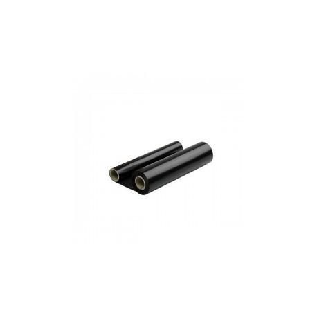 Film transfer termic Panasonic KX-FA52E compatibil