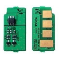Chip Xerox Phaser 3020 WC3025