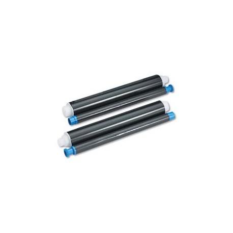 Film transfer termic Panasonic KX-FA55E compatibil