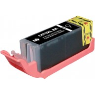Cartus compatibil Canon PGI-570XL Black MG5750 MG6850 MG7752 MG6852