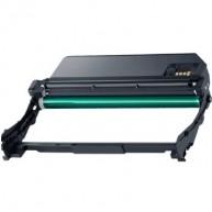 Drum Samsung MLT-R116 SL-M2675 SL-M2875 compatibil 9000k