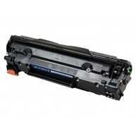 Cartus toner compatibil HP CF283X HP83X