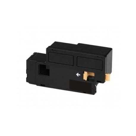 Cartus toner compatibil Xerox Phaser 6020 Xerox 106R02763 Black
