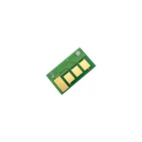 Chip Xerox Phaser 6020 compatibil yellow 1K