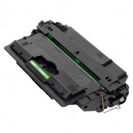 Cartus toner HP Q7570A compatibil HP 70A