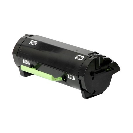 Cartus toner Lexmark MX310 compatibil Lexmark 60F2H00