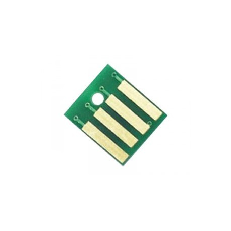 Chip Lexmark MS310, MS312, MS410, MS510, MS610 5K compatibil 50F2H00 502H