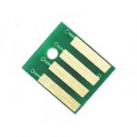 Chip Lexmark MS410, MS510, MS610 10K compatibil 50F2X00 502X