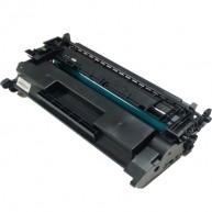 Cartus toner HP CF226A HP26A compatibil 3100 pagini