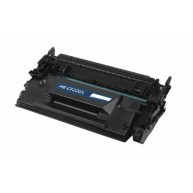 Cartus toner HP CF226X HP26X compatibil 9000 pagini