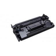 Cartus toner HP CF287A HP87A compatibil 9000 pagini