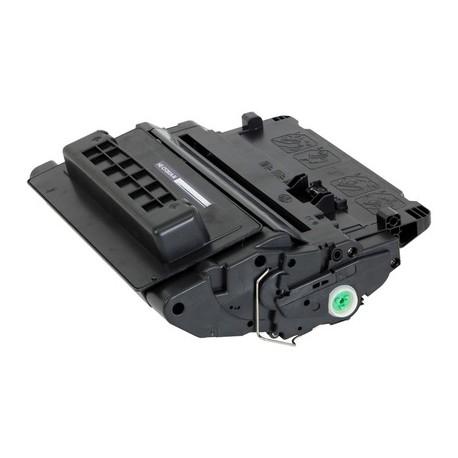 Cartus toner HP CF281A HP81A compatibil 10500 pagini