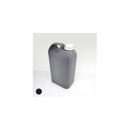 Toner refill HP CF280 1Kg