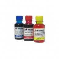 Cerneala Canon CIM511A color 100ml
