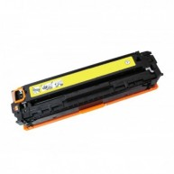 Cartus Canon CRG-716Y Yellow compatibil