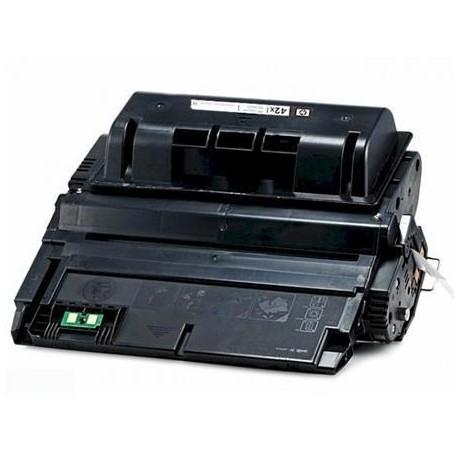 Cartus toner compatibil HP Q1338XA HP 38X Q5942X 20K