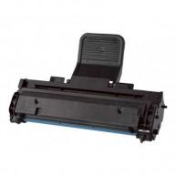 Cartus toner compatibil Samsung SCX-4521D3 SCX-4321D3 3K