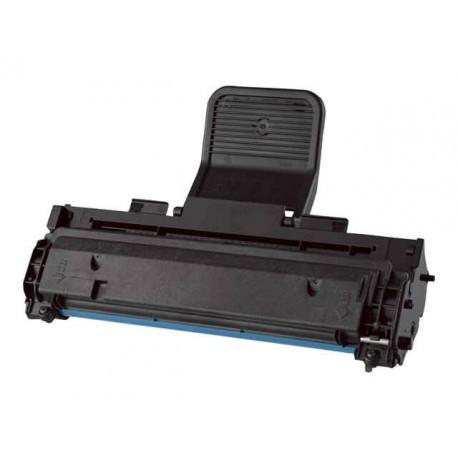 Cartus toner compatibil Samsung SCX4521 SCX4321 3K