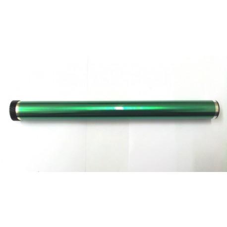 Cilindru Samsung MLT-R116L compatibil M2675