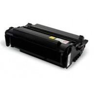 Cartus toner Lexmark T420 T422 12A7415 compatibil 10K