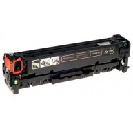 Cartus toner HP CF410X HP410X BK compatibil M477 M452