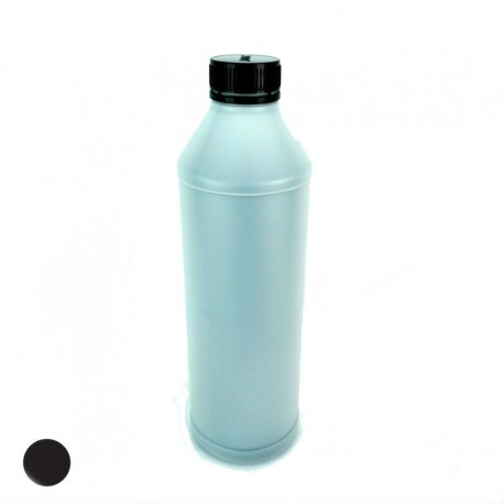 Toner refill HP CP1515 Black compatibil 90gr