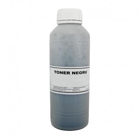 Toner refill compatibil HP CE260A/X CP4025 200gr