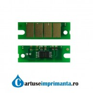 Chip compatibil Ricoh SP203 SP204 SP210 SP211