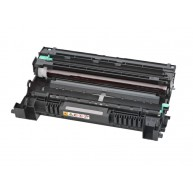 Drum unit compatibil Brother DR-3300 DR-3200 30K