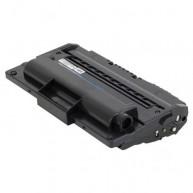 Carus toner compatibil DELL1600 P4210