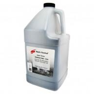Tone refill compatibil Lexmark Universal 1Kg