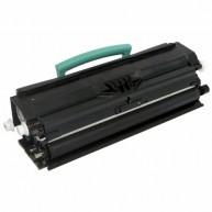 Cartus toner compatibil Lexmark E360 E460 E462 E360H21E