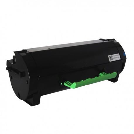 Cartus toner compatibil Lexmark MX317 MS317 MX417 MS417 MS517 MX517 MX617 MS617