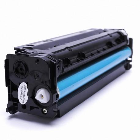 Cartus toner HP compatibil CC530A CE410X CF380A HP304A HP305A HP312A