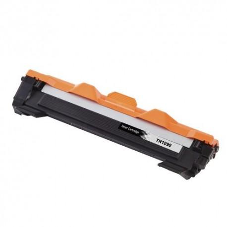 Cartus toner compatibil Brother TN1090 HL1222 DCP1622W