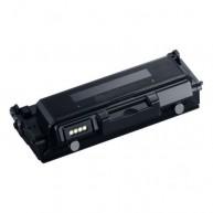 Cartus toner compatibil Samsung MLT-D204L 5K