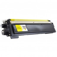 Cartus toner compatibil Brother TN-230Y TN-210Y