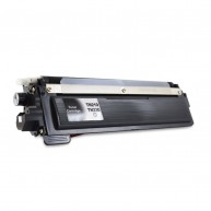 Cartus toner compatibil Brother TN-230BK TN-210BK
