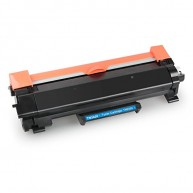 Cartus toner compatibil Brother TN-2420 NO CHIP