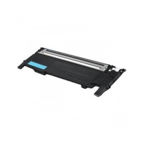 Cartus toner compatibil Samsung CLP 310 CLP 315 C4092S/ELS