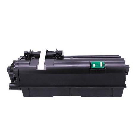 Cartus toner compatibil Kyocera TK-1170 cu cip