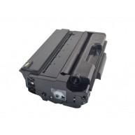Cartus toner compatibil Ricoh 406522 SP3400