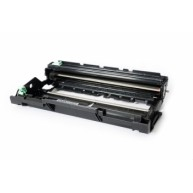Drum unit Brother DR-2401 compatibil