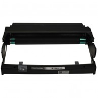 Drum unit Lexmark E230 compatibil